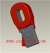 TYYT2500   钳型接地电阻仪/钳型接地电阻测试仪 型号:TYYT2500 TYYT2500