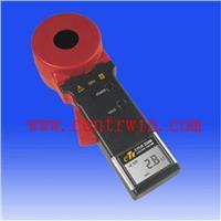 YTETCR2000G   钳形接地电阻仪/钳形接地电阻测试仪 型号:YTETCR2000G YTETCR2000G