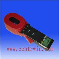 YTETCR2000G    钳形接地电阻仪/钳形接地电阻测试仪(长口普通型)  型号:YTETCR2000G YTETCR2000G