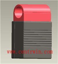 TXYT3000   非接触式接地电阻在线检测仪/非接触式接地电阻检测仪/非接触式接地电阻检测仪(圆形)型号:TXYT3000   TXYT3000