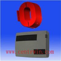 YTYT3000    非接触式接地电阻在线检测仪/非接触式接地电阻检测仪/非接触式接地电阻检测仪(长形)型号:YTYT3000  YTYT3000