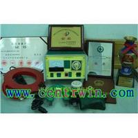 SBJ-CTS-4    起重机吊索具探伤仪/起重机械吊索具探伤仪  型号:SBJ-CTS-4 SBJ-CTS-4
