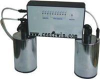 XGCLSL-030A  重锤式表面电阻测试仪  型号:XGCLSL-030A XGCLSL-030A