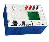 WXFDBZ-04   直流电阻测试仪  型号:WXFDBZ-04 WXFDBZ-04
