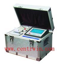 SHDZ-3Z    高温电阻率测定仪 型号:SHDZ-3Z SHDZ-3Z