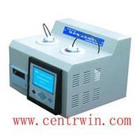 SHDZ-3S    双温电阻率测定仪  型号:SHDZ-3S SHDZ-3S
