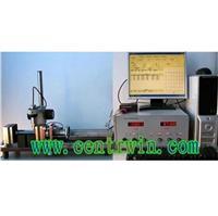 GDSKDY-2    两探针电阻率测定仪(整套)  型号:GDSKDY-2 GDSKDY-2