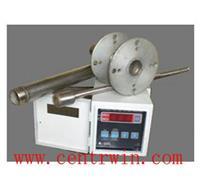XFZO-112XFC    化锆烟气氧分析仪/氧化锆烟气氧测控仪  型号:XFZO-112XFC XFZO-112XFC