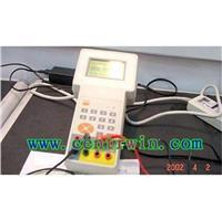 ZLD-SDL-2000    热工宝典/信号检测仪  型号:ZLD-SDL-2000 ZLD-SDL-2000