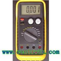 SZYHS-101    回路校验仪/手持信号发生器  型号:SZYHS-101 SZYHS-101