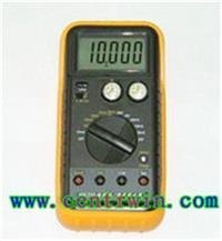BHS-HDE200   手持信号发生器/回路校验仪0.05级   型号:BHS-HDE200 BHS-HDE200