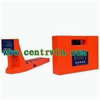 YJ-TGJTD-400G   地下金属管线探测仪/金属地下管线探测仪  型号:YJ-TGJTD-400G
