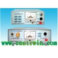 YT-CHT-XG500   地下金属管道探测仪/金属管线探测仪/自来水管道探测仪  型号:YT-CHT-XG500