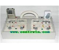 UKGY-Ⅱ   音频信号光纤传输技术实验仪   型号:UKGY-Ⅱ UKGY-Ⅱ