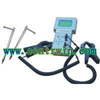 HDL-ET3000     双钳形接地电阻表/多功能接地电阻测试仪/接地摇表   型号:HDL-ET3000 HDL-ET3000