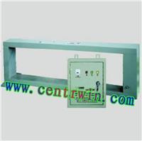 SHT-CJYG-B   铁矿用金属探测仪  型号:SHT-CJYG-B