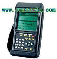 GE-PM880   便携式露点仪 美国  型号:GE-PM880 GE-PM880