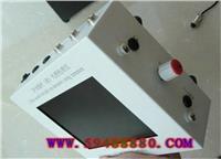 WZJMG-S1  锚索质量无损检测仪  型号:WZJMG-S1