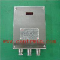 XDY-KTG107   矿用本安型光端机(传输数据)  型号:XDY-KTG107 XDY-KTG107
