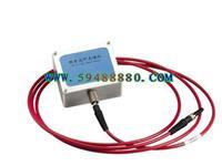 CPFMF-10     微型光纤光谱仪  型号:CPFMF-10