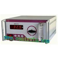 BFMFT-103OP-1    微量氧分析仪/便携式氧气分析仪  型号:BFMFT-103OP-1  BFMFT-103OP-1