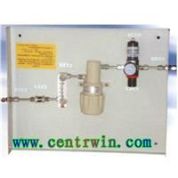 BFMFT-100J   低温在线露点仪(含采样系统)  型号:BFMFT-100J  BFMFT-100J