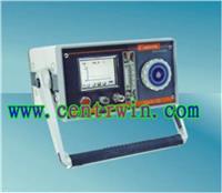 HR-LDRA-601FD   智能便携式SF6气体微水仪/便携式露点仪  型号:HR-LDRA-601FD HR-LDRA-601FD