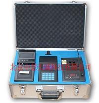 LH-K5B-2A   精巧型COD测定仪/数显便携式COD测定仪  型号:LH-K5B-2A LH-K5B-2A