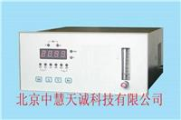 SH-GZDO-102    氧量测定仪  型号:SH-GZDO-102  SH-GZDO-102