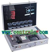 HFC-PR3   便携式果蔬农药残留快速检测仪/农残仪  型号:HFC-PR3 HFC-PR3