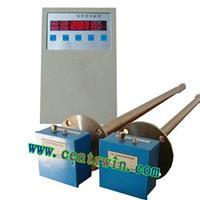 NTJZO-302    氧化锆氧量分析仪/氧化锆分析仪(壁挂式安装,数码管显示)  型号:NTJZO-302 NTJZO-302