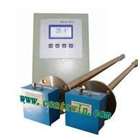NTJZO-300   氧化锆氧量分析仪/氧化锆分析仪(壁挂式安装,液晶显示)   型号:NTJZO-300  NTJZO-300