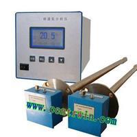 NTJZO-301    氧化锆氧量分析仪/氧化锆分析仪/烟道氧分析仪(盘式安装,液晶显示)  型号:NTJZO-301 NTJZO-301