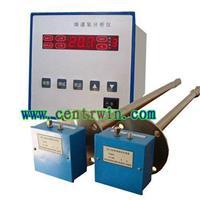 NTJZO-300   氧化锆氧量分析仪/氧化锆分析仪(盘式安装,数码管显示)  型号:NTJZO-300 NTJZO-300