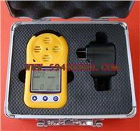 MNJB-X80    便携式氧气检测仪/氧气泄漏检测仪  型号:MNJB-X80 MNJB-X80