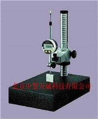 JS-QCHY-5   台式测厚仪/机械式测厚仪/片材测厚仪/纸张测厚仪/薄膜测厚仪/纸板测厚仪  型号:JS-QCHY-5 JS-QCHY-5