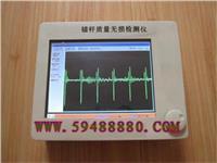 WFZX-10M   锚杆质量无损检测仪  型号:WFZX-10M