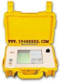 QKLRT-2000   岩土电阻率测试仪  型号:QKLRT-2000 QKLRT-2000