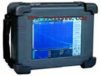 WZJGS-A2     锚杆无损检测仪/锚索无损检测仪(精度配置)  型号:WZJGS-A2