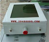WZJMH-C2  传统锚杆检测仪(精度配置)  型号:WZJMH-C2