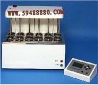 CYET-LB12    普通机型自动糖化器  型号:CYET-LB12  CYET-LB12