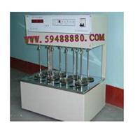 CYETPJ-8B    自动糖化器  型号: CYETPJ-8B CYETPJ-8B