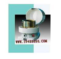CYETBC-6009   麦芽标准粉碎机 德国  型号:CYETBC-6009 CYETBC-6009