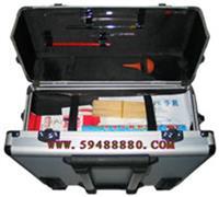 JLZSP-1  食品检测采样箱  型号:JLZSP-1 JLZSP-1