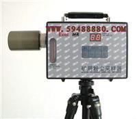 DLDFC-92A    矿用粉尘采样器/空气中粉尘测定仪  型号:DLDFC-92A  DLDFC-92A