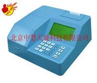 XJA-GNSSP-CY07    便携式数显茶叶安全快速分析仪/数显台式茶叶安全快速分析仪  型号:XJA-GNSSP-CY07 XJA-GNSSP-CY07