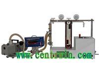 SRDSF-1    压差法微量水份测定仪  型号:SRDSF-1 SRDSF-1