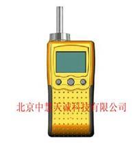 SZ-JSA8-NO   便携式数显一氧化氮检测仪  型号:SZ-JSA8-NO  SZ-JSA8-NO