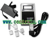 BZH3/Profile-I 5100    荧光检测仪/食品细菌快速测定仪 中外合资  型号:BZH3/Profile-I 5100 BZH3/Profile-I 5100