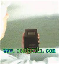 Profile-1 3560 1X    食品细菌快速测定仪/食品微生物快速检测仪 美国  型号:Profile-1 3560 1X Profile-1 3560 1X